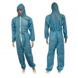 TAS- coverall